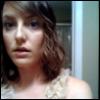 adorkablequeen userpic