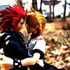 x_unitygirl_x userpic