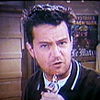 Filo: Friends Chandler Sings