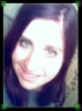rosemarie_h userpic