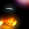 huffleweirda userpic