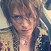 Kamijo → My use only!