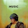 mrsquizzical: bandom fob musicpatrick