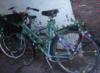 hagelslagg userpic