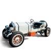 mywheels userpic