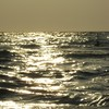 отдых, sea