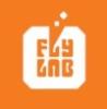 flylab userpic