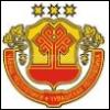 chavash