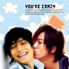ishiya_paradise: Ryopi Cloud