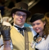 steampunk with abby