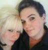 me and lib beehive