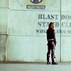 SCC-Cameron-Blast doors