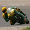 racing, motorcycle