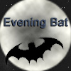evening_bat userpic