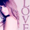 Love Leah Dizon