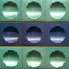 zasypoon userpic