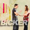 bones - bicker