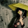 die_mahn userpic