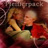 pfeifferpack [userpic]