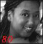 80 userpic