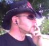 grim_shadows userpic