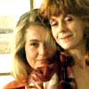 maggiesheridan: Mo and Kate Mirror