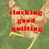 clucking good