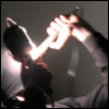 Noise, Live, Victoria