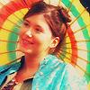 theyellow_daisy: Kaylee