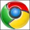 google, internet, chrome, browser