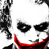 jokerotic userpic