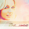 brit_icontest