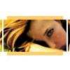 belinha_zpears userpic