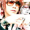 tokyodrop userpic
