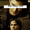 'Cos you give me Technicolor dreams: [SPN] D/S = Only you Can do make