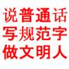 katie_ah userpic