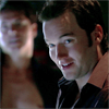One Part Exuberance; Two Parts Obsession: ianto says jack cheats