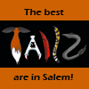 best Tailz in Salem