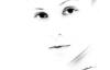 Элина Агишева