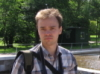 sergey_ssa userpic