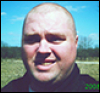 trekgraham78 userpic