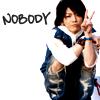 Jolli: Kame - nobody