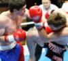 fightclub_21 userpic