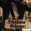 Ringo - Goggles