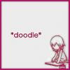 Namine - Doodle