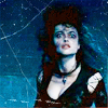 sweetiemor: Bellatrix