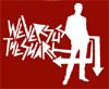 wevstheshark userpic