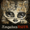 angelusnoir userpic
