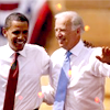 obama & biden yo