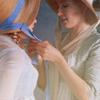 tempestsarekind: austen bonnets
